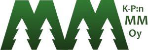 logo_uusi