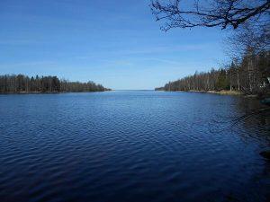 Orres54Perhonjoki