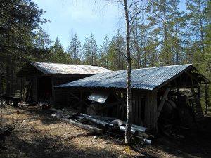 Orres61Perhonjoki